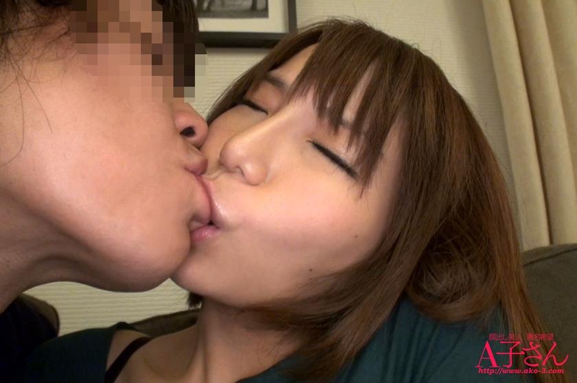 AYUMI 2発目【三次元】のエロ画像トップ
