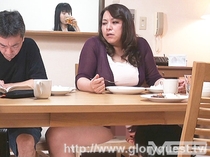 エロ画像3枚目