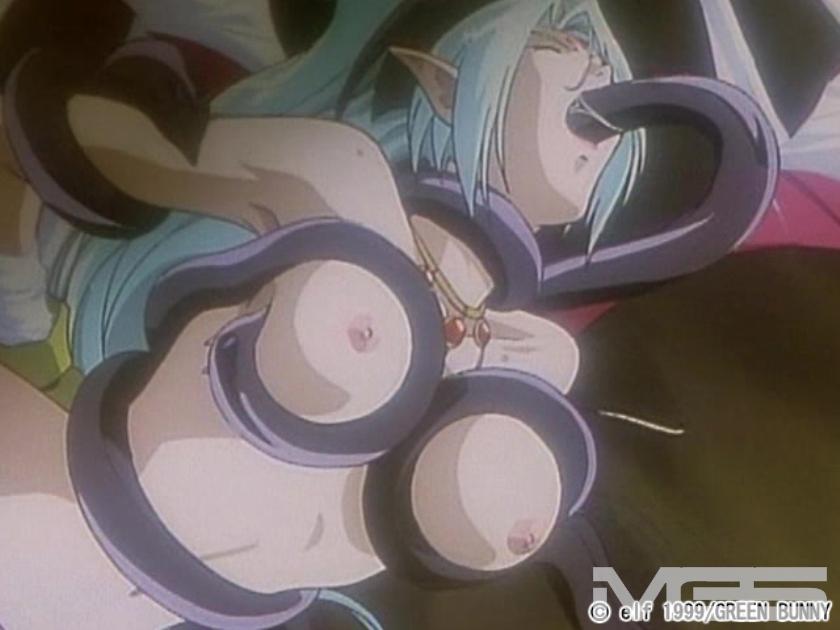 ワーズ・ワース VOL.3 「伝説の剣士」【二次元】のエロ画像トップ