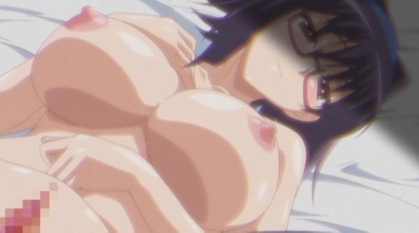 ショッキングピンク! 第2話 長坂の戦い【二次元】のエロ画像トップ