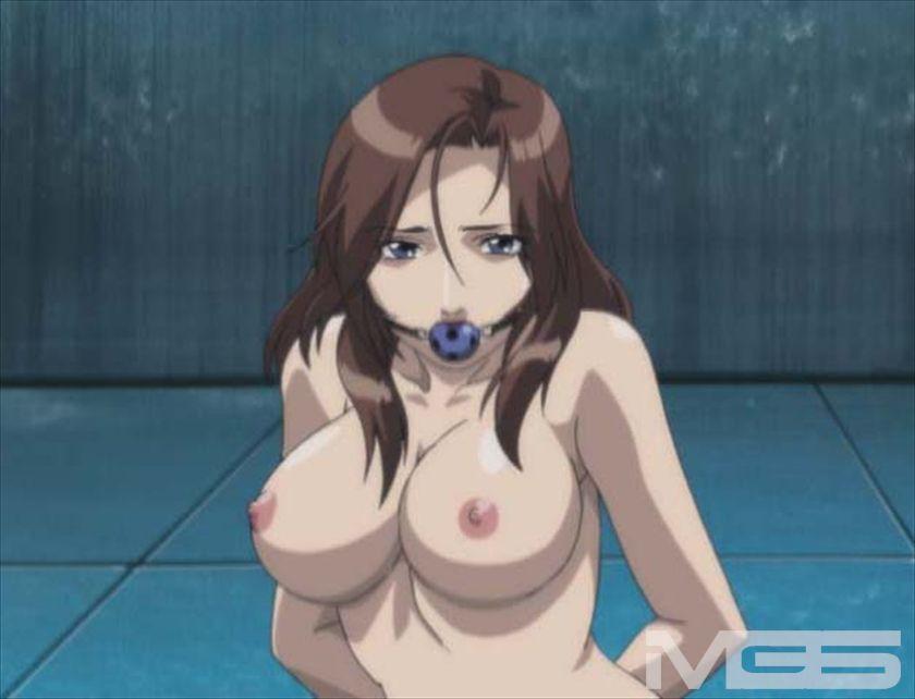 エロ画像 カンブリアン-CANBRIAN- 1st stage 淫獣の感染【二次元】|にじえこ|アニメ・漫画・ゲーム・エロ画像