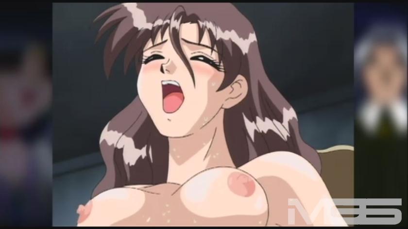 復刻版・瞳 裸 第4巻【三次元】のエロ画像トップ