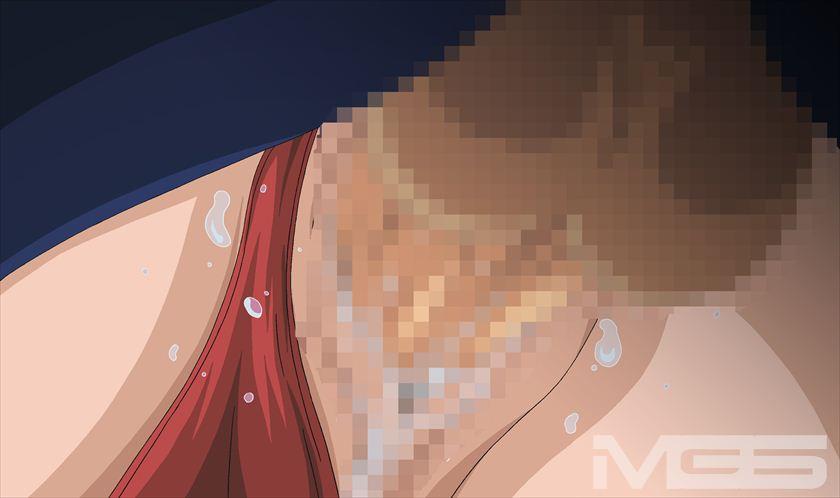 エロ画像14枚目