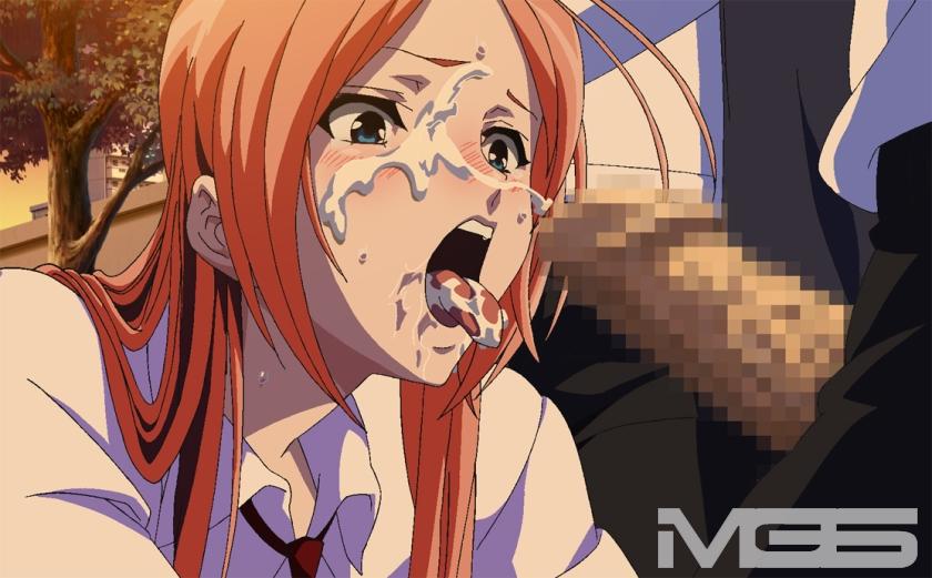 エロ画像 TSF物語 Trans.2「痴漢!輪姦!肉便器!!」【二次元】|にじえこ|アニメ・漫画・ゲーム・エロ画像