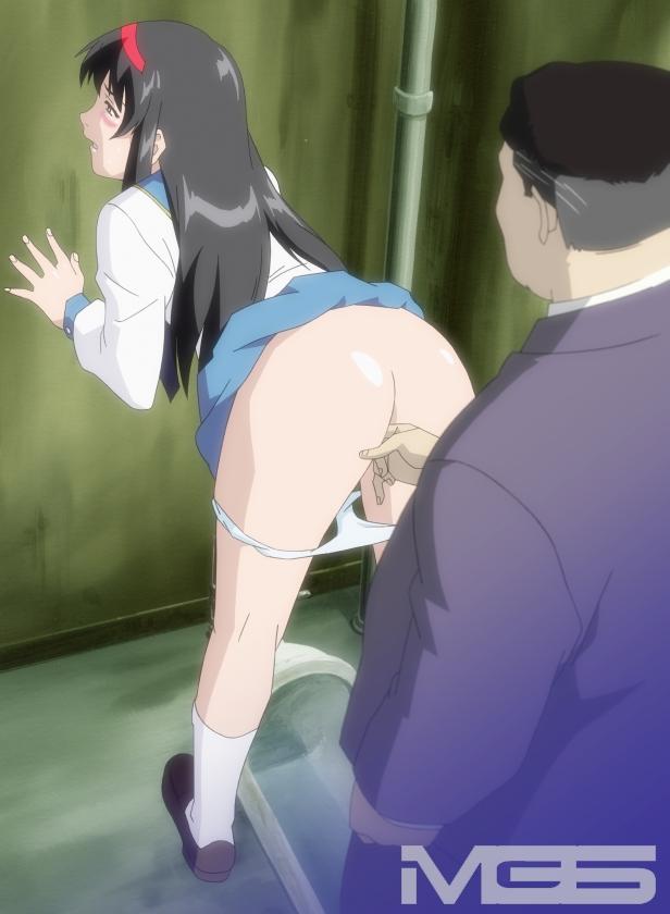 エロ画像5枚目