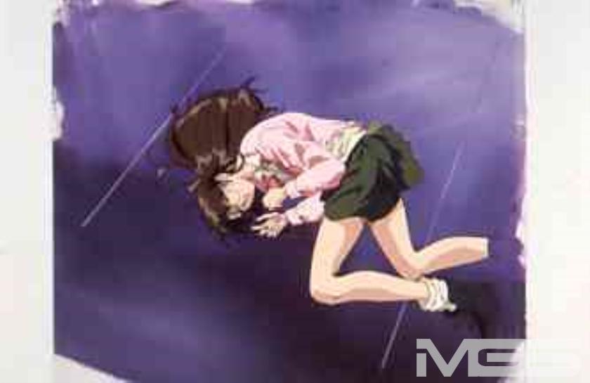 淫獣教師/4【二次元】のエロ画像トップ