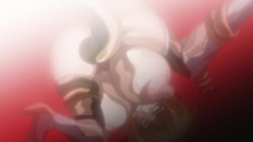 対魔忍アサギ vol.03 姉妹、相打つ!【二次元】のエロ画像トップ