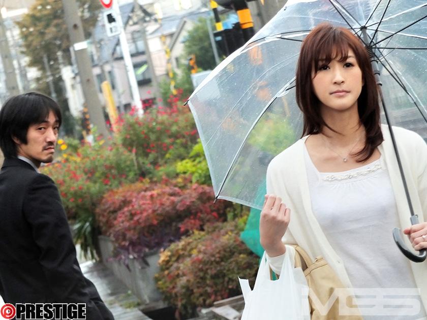 エロ画像 堕ちていく人妻【三次元】|NTR専門エロ画像チャンネル