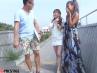 美少女無料動画像。浜辺のロリかわ美少女を、本気でヤッちゃいました!2014 vol.01  +35分