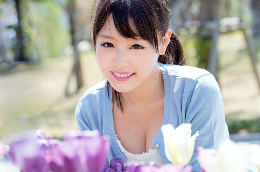 MGS動画:「mao」