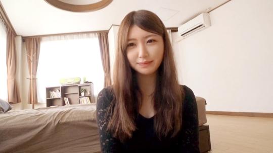 SIRO-2216 素人AV体験撮影828 水谷エリナ 24歳 カフェ店員