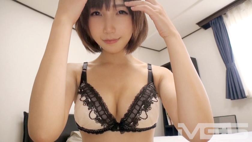 <雪子23歳球場ビールの売り子 シロウトTV>胸も大きく形が綺麗!スレンダーに見えてお尻もぼんっ!奇跡の美しいボディー!!セックス内容も激しくいやらしい…