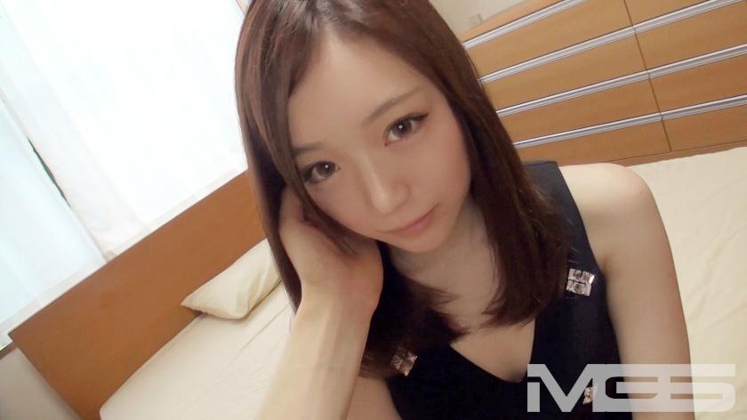 MGS動画:「素人AV体験撮影900」 真央 20歳 大学生