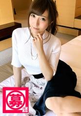 10位                                                                    まりあ 23歳 子供服ブランド店勤務                                    ・メーカー                                                                            ARA                                                                                                                                                ・シリーズ                                                                                    募集ちゃん ~求む。一般素人女性~