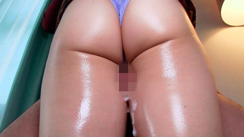 腿こきマダム 4 本庄瞳 嶋崎かすみ 押見れな 神納花 平野里実 の画像1