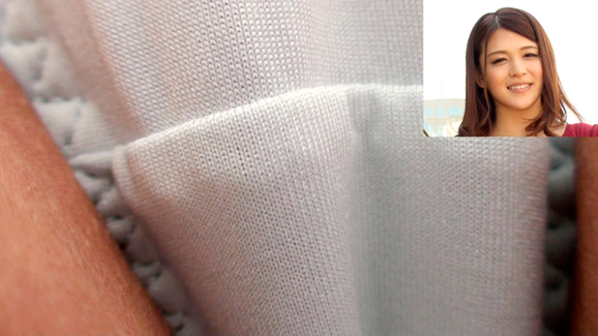 パンティの質感・匂いも味わえる!スカートの中 超接近&超接写挑発 あおいれな 小谷みのり 橘メアリー 石原ルリカ まなかかな の画像1