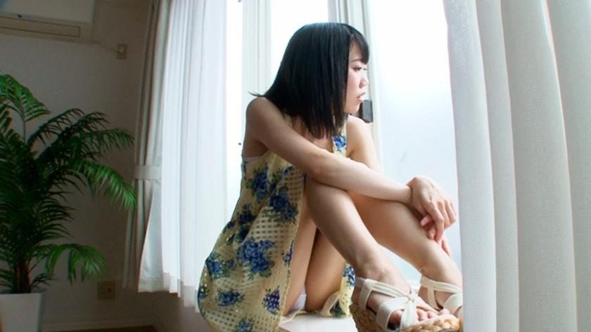 恋するパンチラ ~無邪気なキミのパンチラに恋してる~ 星咲伶美 いろはめる 仁美まどか 七菜原ココ 本田るい の画像5