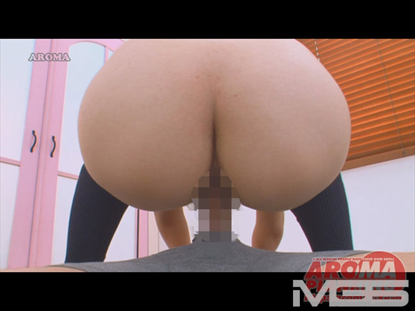 Jav hd online アダルトビデオ Porn