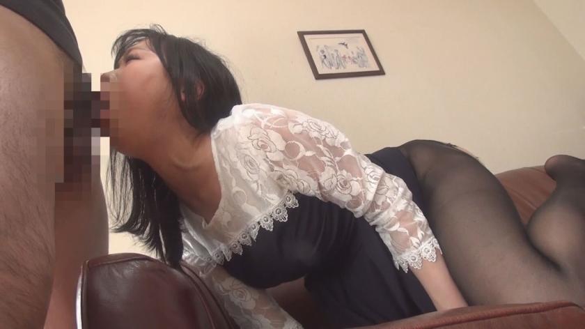 真正ドM変態女のザーメン&小便ごっくん顔面崩壊2穴調教 杠えな の画像9