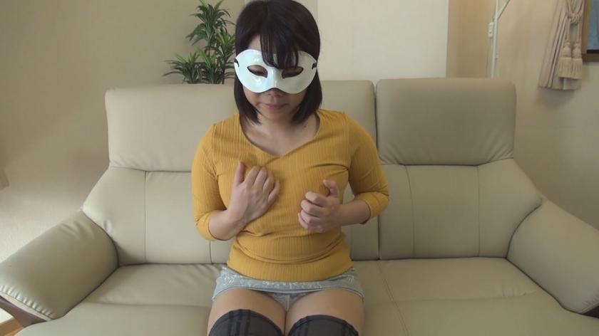 HENTAI AMATEUR GIRL アナル&ま○こフィスト の画像10