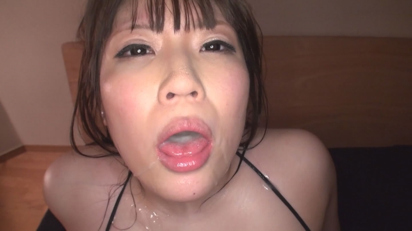 NITRO ザーメンごっくん BEST 2 由來ちとせ 横尾咲希 牧瀬愛 高瀬杏 の画像11