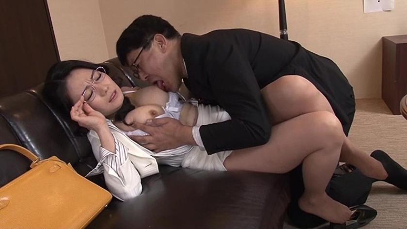 NITRO 変態熟女 BEST 和泉紫乃 三咲かず代 本真ゆり 杉原えり の画像18