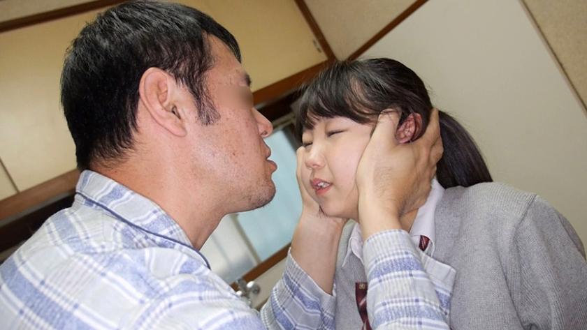 2018初夏、禁断の近親相姦中出し映像集4時間 「少女たちに罪はない」日本万歳少女12名出演 の画像4