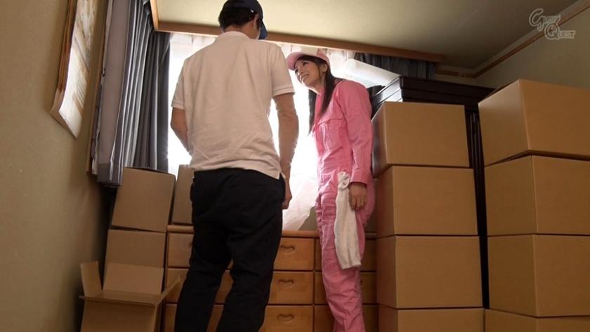 欲求不満なパートの奥さんたちはいつでも発情中で新人君の勃起チ○ポを狙ってる! 児玉るみ 加藤あやの 辻本りょう の画像14