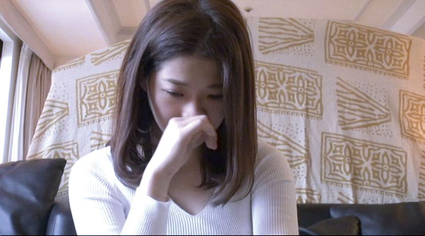 エロ画像 うちの妻・A由美(31)を寝取ってください 70【三次元】