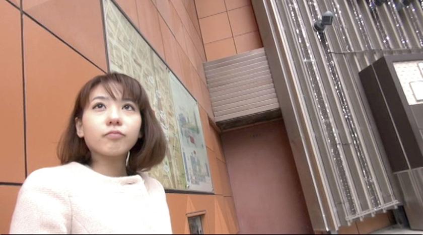 寝取られ人妻 湯けむりの旅 08【三次元】のエロ画像トップ
