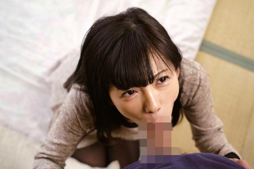 躰を差し出したシングルマザーの若い女 男の味を知り尽くしたテクニックで性奉仕、熟れた肉穴はヤリ心地が最高に良い 水川かずは の画像7