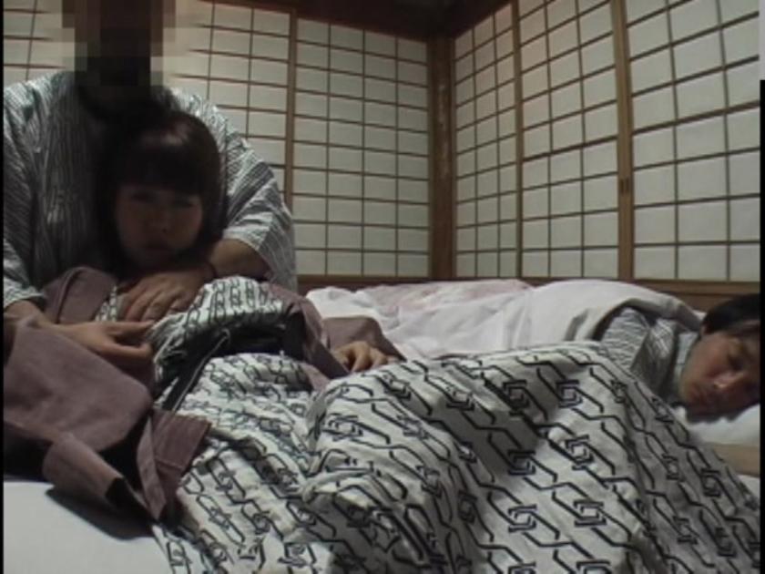 エロ画像 ドキドキオマ●コSEX【三次元】