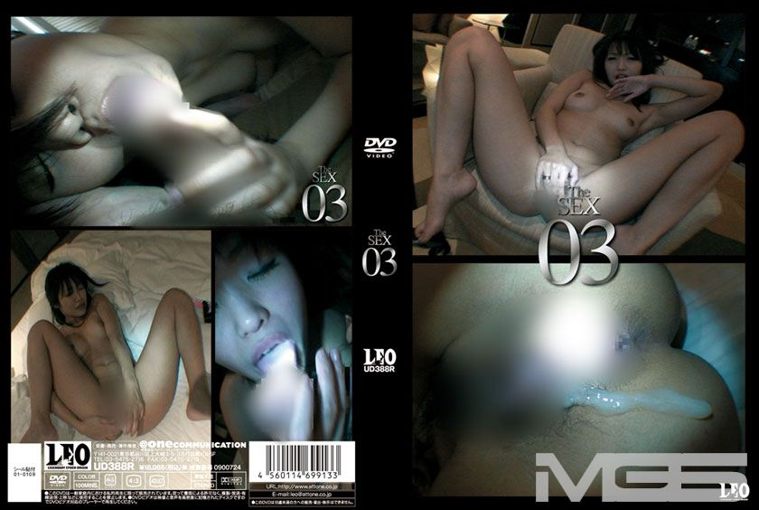 The SEX 03