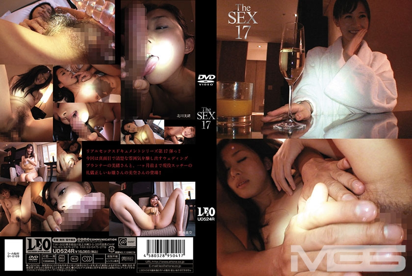 The SEX 17