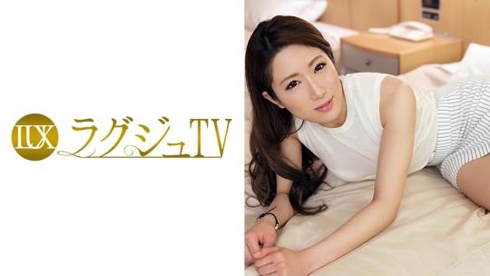 ラグジュTV 014