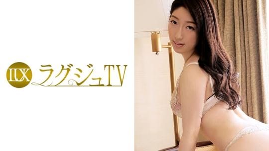 ラグジュTV 045
