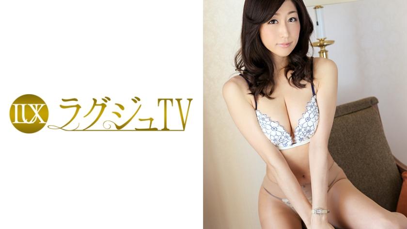 ラグジュTV 016