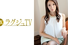 ラグジュTV 008