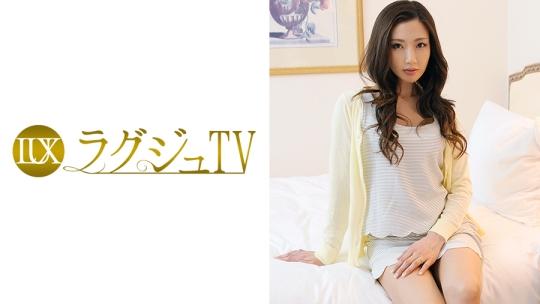 ラグジュTV 004
