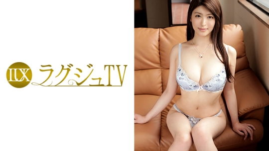 ラグジュTV 028