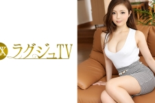 ラグジュTV 026