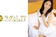 ラグジュTV 031