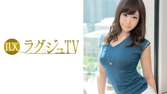 ラグジュTV 039