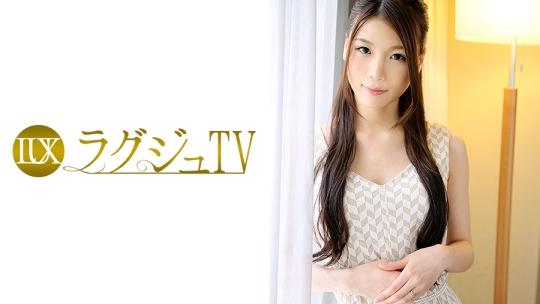 ラグジュTV 053