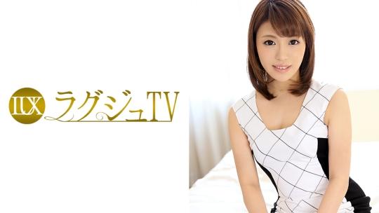 ラグジュTV 064