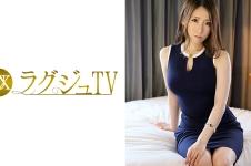 ラグジュTV 021