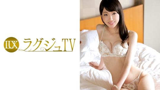 ラグジュTV 052