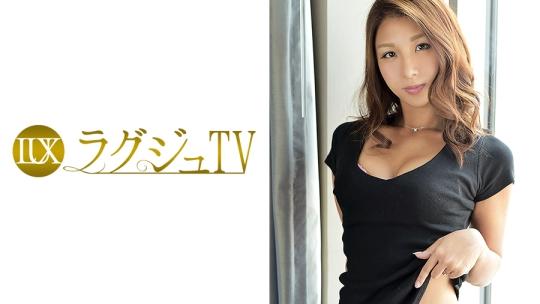 ラグジュTV 046