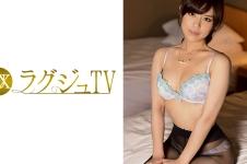 ラグジュTV 017