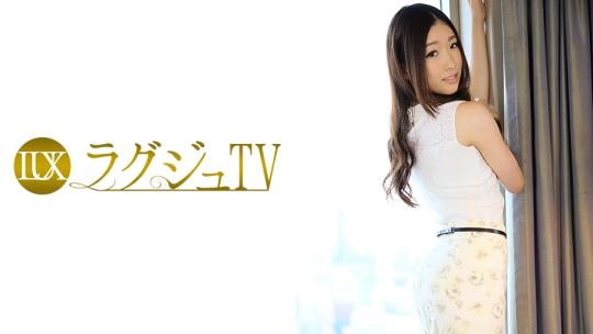 ラグジュTV 018